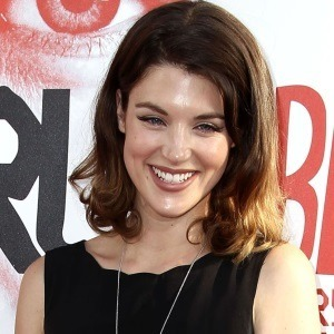 Constantine: Lucy Griffiths esce dal serial