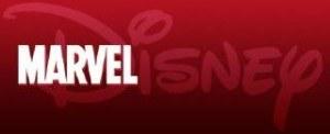 Marvel chiede a Corte Suprema rigetto petizione eredi Kirby_Notizie