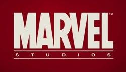 Marvel Studios annuncia film nel 2018, nuovi poster