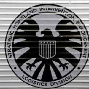 Agents of S.H.I.E.L.D. – Dettagli su ruolo Lucy Lawless?