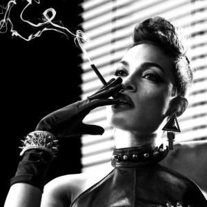 Nuovo spot per Sin City: Una Donna per Uccidere