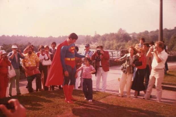 superman2f