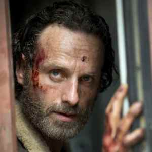 The Walking Dead: Breve teaser quinta stagione