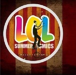 Prosegue l'estate di LABO all'insegna di mostre ed eventi