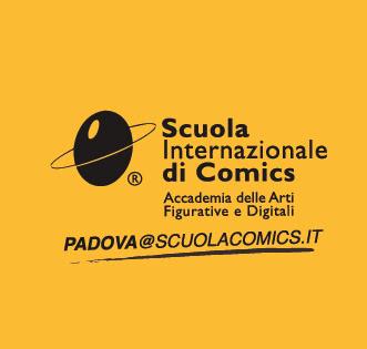 """""""Concorso Internazionale di Fumetto"""" al Treviso Comic Book Festival 2014"""