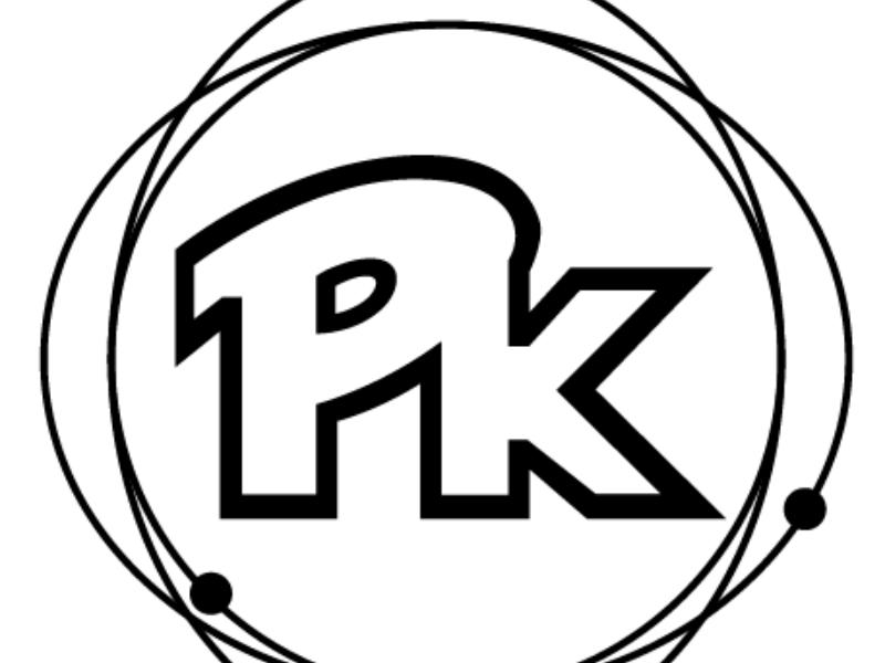 Speciale: il ritorno di PK