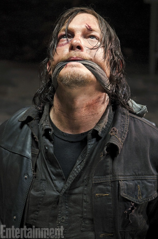 walking-deaddaryl