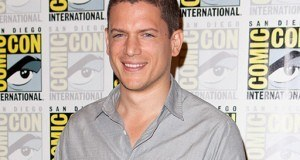 wentworth-miller-the-flash