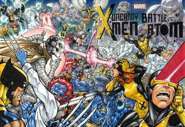 x_men__battle_of_the_atom_by_toddnauck-d7017k4