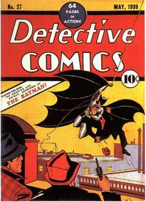 1939-detective_comics_027