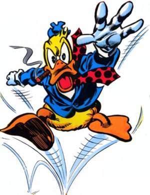 3.-Howard-the-Duck_Approfondimenti