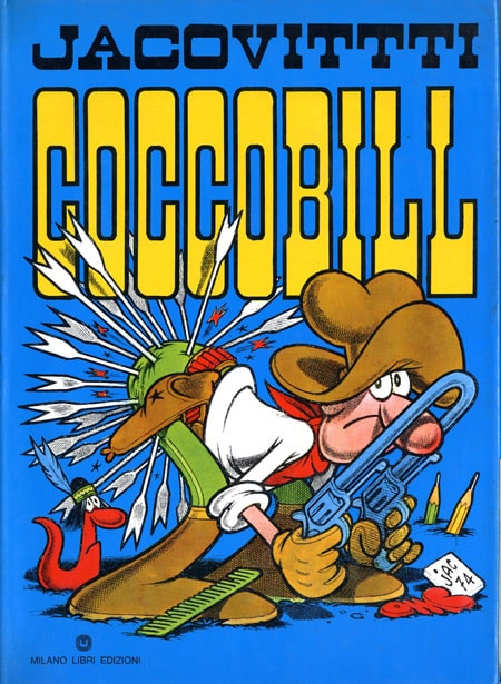 300-coccobill-1_Essential 300 comics