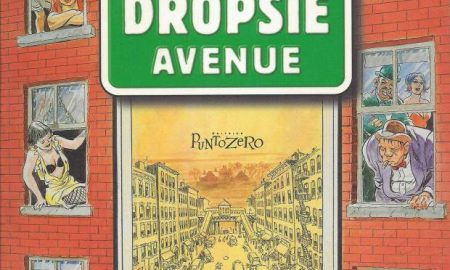 300-cover-dropsie-avenue1-e1407403426434