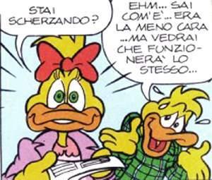 9. Paperotti