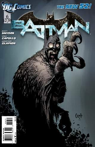 Batman_Full_6