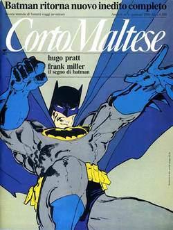 CORTO-MALTESE-RIVISTA-052