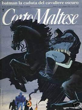 CORTO-MALTESE-RIVISTA-069