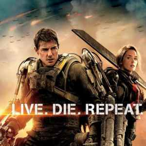 EdgeofTomorrow5