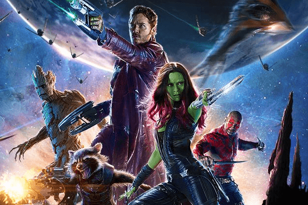 Guardians-of-the-Galaxy2_Notizie