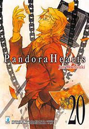 PandoraHearts20
