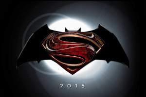 SupermanBatman-movie