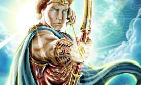 apollo-greek-god-featured-2_Notizie