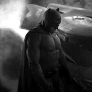 Presidente Warner Bros parla di Batman V Superman