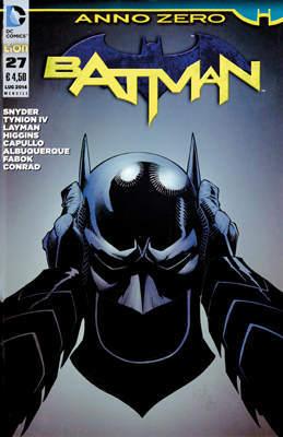 batman_27_cover_lion