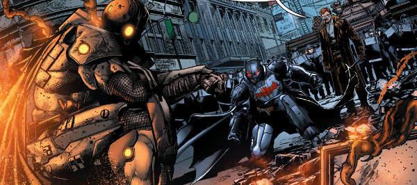 batman_wrath_gpd