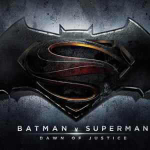 Le date dei film DC Comics, Batman V Superman a marzo 2016