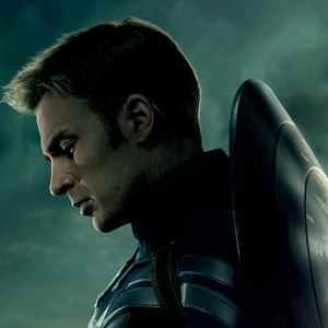 Featurette da Blu Ray Captain America: The Winter Soldier