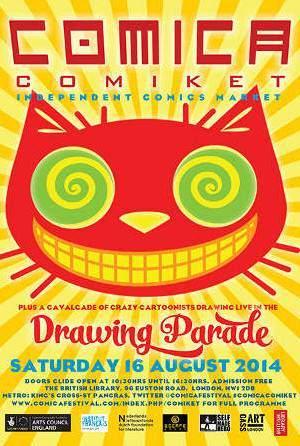 comica-firecat-comiket