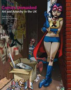 comics_unmasked_cover