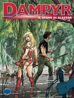 dampyr173_cover_BreVisioni