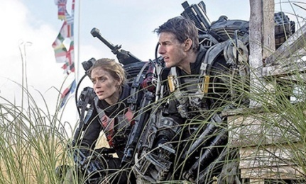 edge-of-tomorrow_Notizie