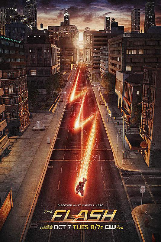 flash_poster_premiere_Notizie