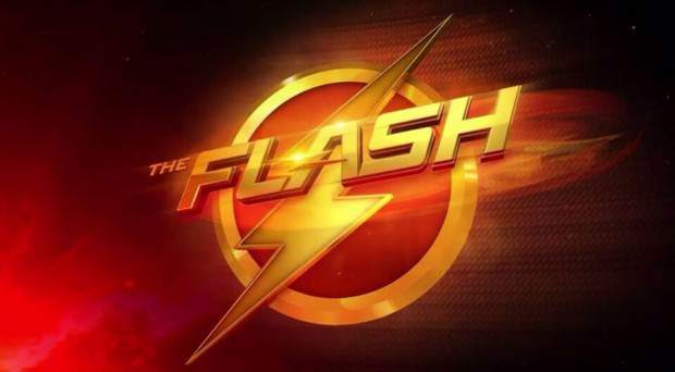 Nuvole di Celluloide: The Flash, Gotham, Stan Lee's Mighty 7