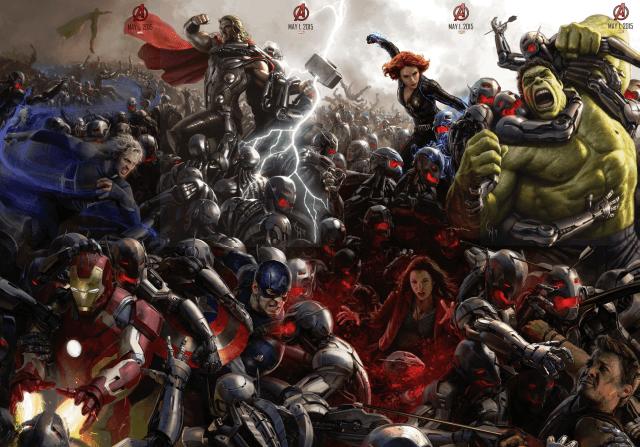 giant-avengers-poster-640