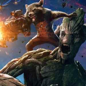 Guardiani della Galassia: 66 milioni di dollari al Box Office Internazionale
