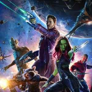 Box Office USA: Le Tartarughe battono i Guardiani