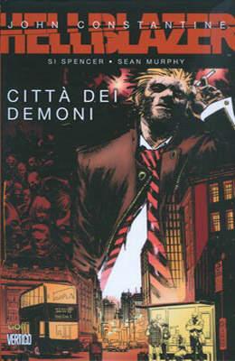 hellblazer_città_dei_demoni_BreVisioni