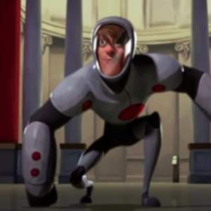Arriva Henchmen, film animato su Supercriminali