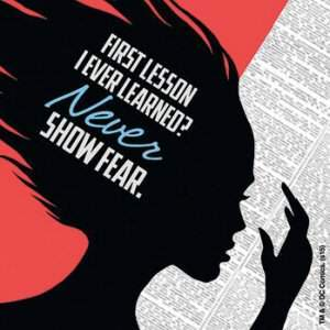 Lois Lane protagonista romanzo Young Adult
