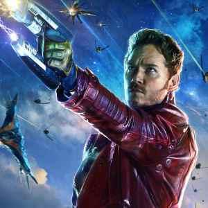 Guardiani della Galassia: in Virginia cinema proietta film sbagliato