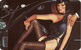 sex-censorship-sensibility239x150
