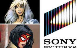 Sony pensa a film con nuova supereroina Marvel