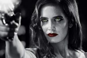 Box Office USA: disastro per il sequel di Sin City