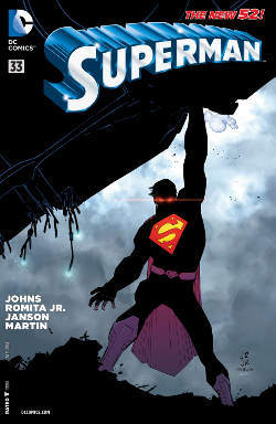 superman033_cover