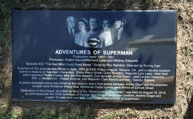 """0817_NWS_LDN-L-SUPERMAN-JM"""