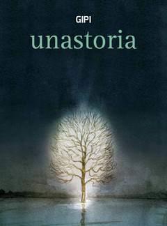 unastoria-cover